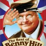 benny-hill-059