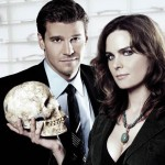 bones-003