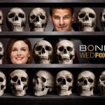 bones-038