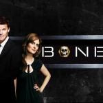 bones-046