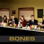 bones-047
