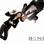 bones-054