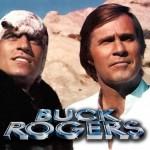 buck-rogers-au-25eme-siecle-044