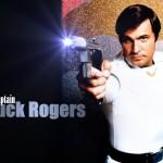 buck-rogers-au-25eme-siecle-063