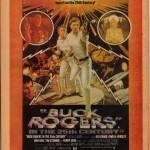 buck-rogers-au-25eme-siecle-097