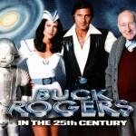 buck-rogers-au-25eme-siecle-098