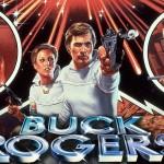 buck-rogers-au-25eme-siecle-100