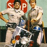 chips-017