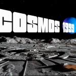 cosmos-1999-001