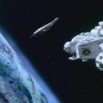 cosmos-1999-005