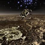 cosmos-1999-007