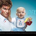 dexter-053