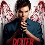 dexter-054