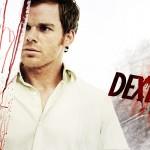 dexter-056