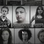 esprits-criminels-061