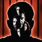 esprits-criminels-062