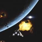 galactica-037