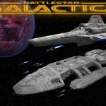 galactica-038
