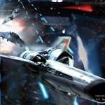 galactica-042