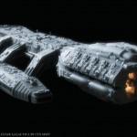 galactica-043