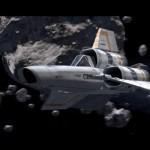 galactica-047