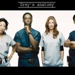 grey-s-anatomy-020