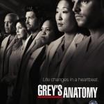 grey-s-anatomy-052