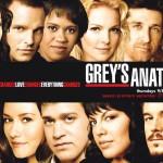 grey-s-anatomy-053