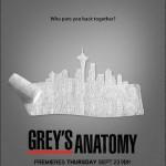 grey-s-anatomy-055