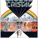 l-age-de-cristal-029