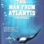 l-homme-de-l-atlantide-042