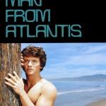 l-homme-de-l-atlantide-044