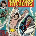 l-homme-de-l-atlantide-047