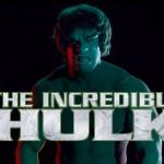 lincroyable-hulk-001