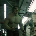 lincroyable-hulk-021