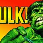 lincroyable-hulk-027