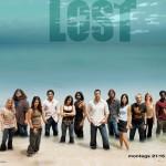 lost-les-disparus-132