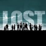 lost-les-disparus-136