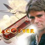 mac-gyver-006