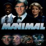 manimal-024