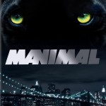 manimal-026