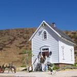 la-petite-maison-dans-la-prairie-051