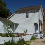 la-petite-maison-dans-la-prairie-052