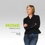 monk-021