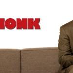 monk-033