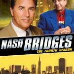 nash-bridges-044