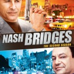 nash-bridges-048