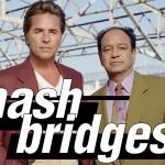 nash-bridges-049