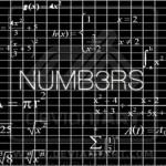 numb3rs-001