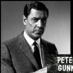 peter-gunn-010